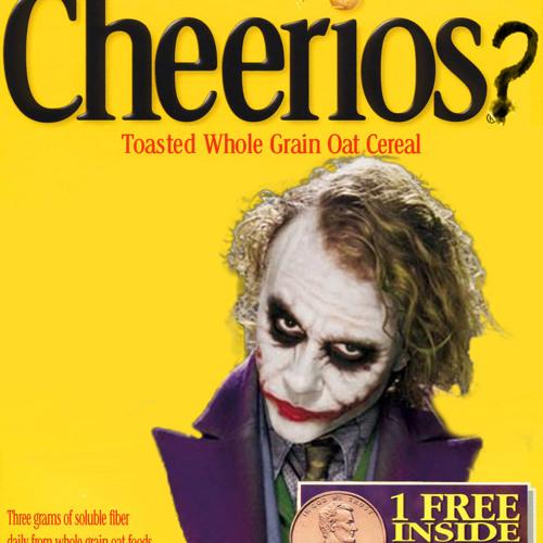 """Cherrios"" ft. Alex Mayo, Kel Dubose, Craig Mac, Jalen Harts"