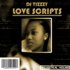 Tizzzy My love(Original mix)