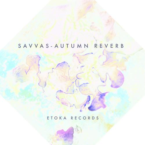 EKAR033/Savvas-Autumn Reverb/Preview