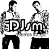 DJsm - Electro Laugh [Club Version]
