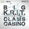 Big K.R.I.T.,