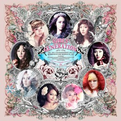 """Girls' Generation - """"The Boys"""" feat. Lil Playy (Clinton Sparks & Disco Fries Remix)"""