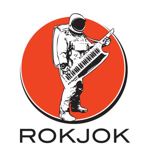 KickAsstronaut