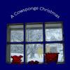 3 - Jingle Bells