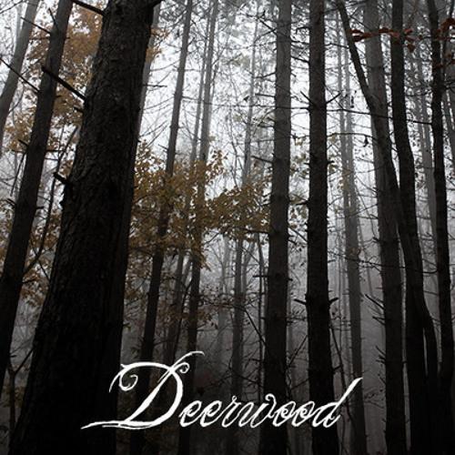 Deerwood - monsters