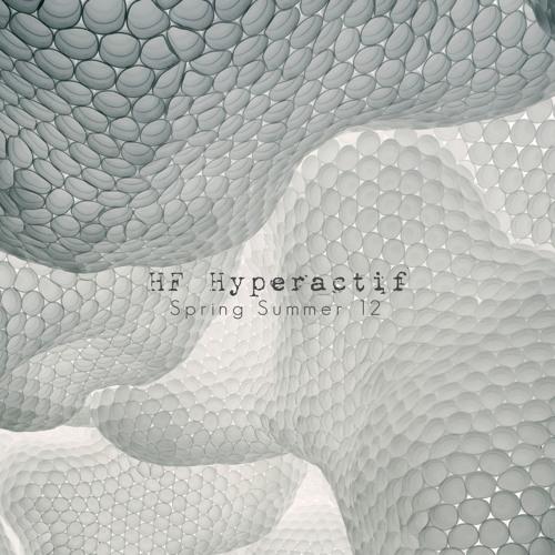 HF Hyperactif Show 12
