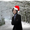 Jamie Cullum - Have Yourself a Merry Little Christmas