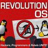 REVOLUTION OS: