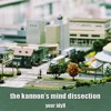 The Kannon's Mind Dissection - Your Idyll mp3