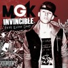 MGK - Invincible (ft. Ester Dean)