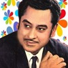 OH HANSINI TRIBUTE TO KISHORE KUMAR my voice