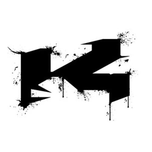 KUNG - Almost Pleassure (Free Download) Link in Description