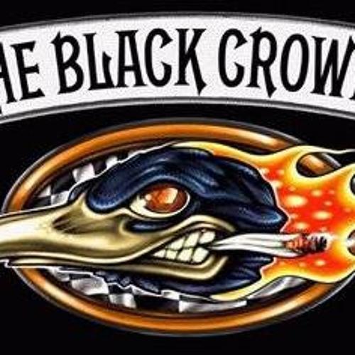 Black Crowes - Stare It Cold Lyrics | MetroLyrics