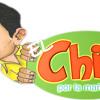 El Herradero - Invitacion - Chivo - REV1