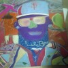 RARE LIL B AGE OF INFORMATION UC BERKELEY COLLEGE LECTURE ABOUT LIL B TOPICS AND MUSIC