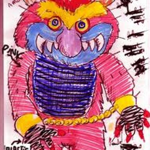 Subpusher - My Pet Monster