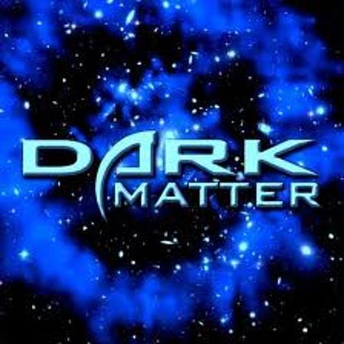 Subpusher - Dark Matter