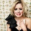 make a woman cry