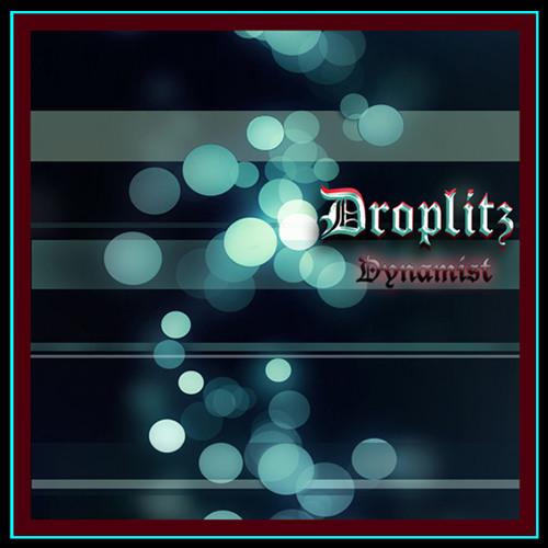 DCO (320Mp3)- Droplitz