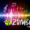 Usa Tribute - Zumba Musik