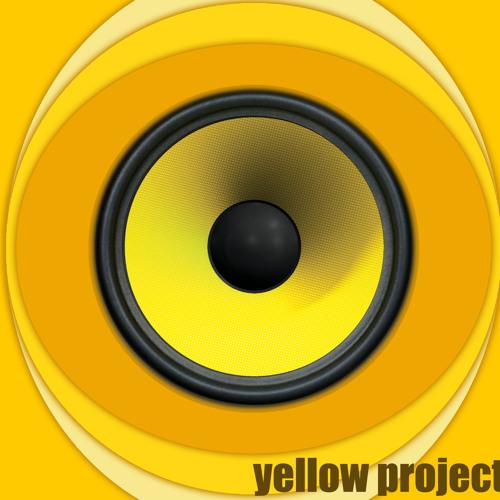 Yellow Project - As vrea sa te sarut (cu Sorin Romanescu)