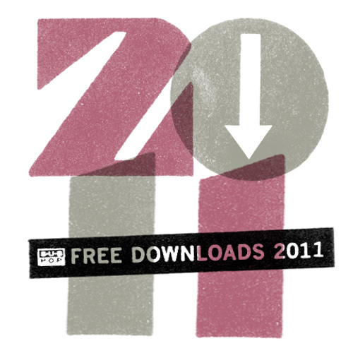2011 Free Downloads