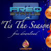 'Tis The Season (Original Mix) (Free Holiday Download courtesy of LoveDrop Records)
