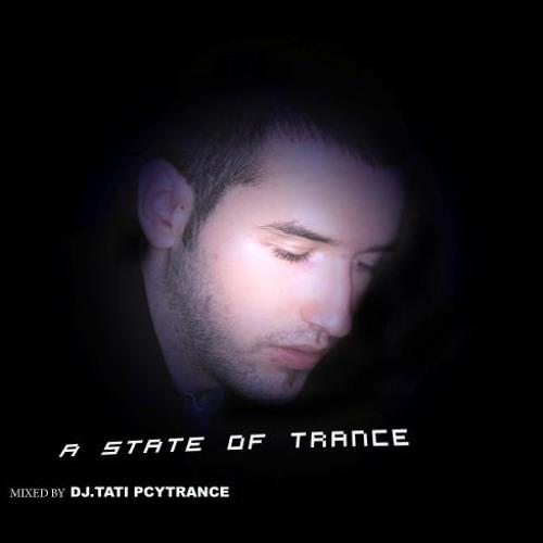 Cubase-xs3 david vendetta - break 4 love DJ.Tati Pcytrance