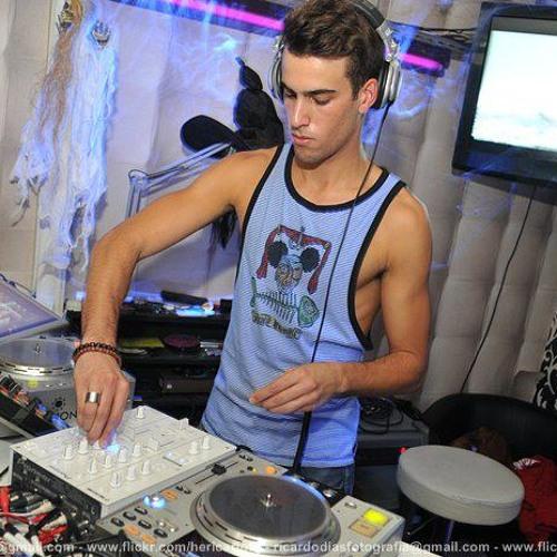 Brazilian House Music Dj Ivan Silva