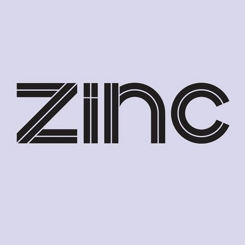 DJ Zinc ft Ms Dynamite - Wile Out (DJ DD Edit)