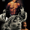 2pac - Some Songs In Remix