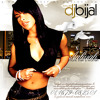 DJ BIJAL - More Than A Women: Best of Aaliyah Mixtape