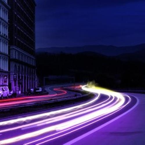 Night Car Light Revivor 4