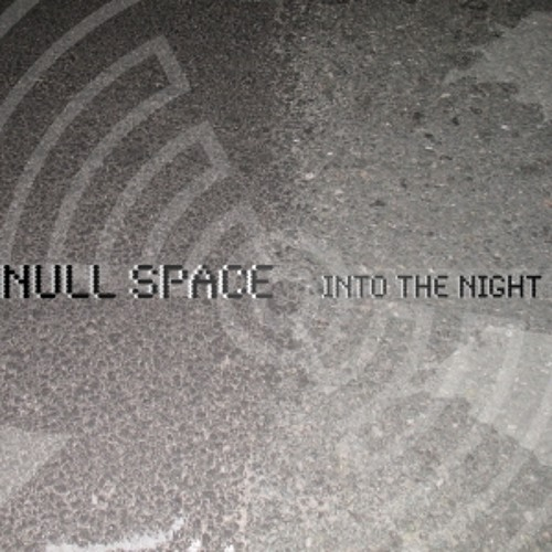 Null Space - Zusa (Outsider Remix MKII)