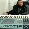 PitBull Lil John - Oye Loca 2012 Tribal DJ Jason Llamas DJ Soter