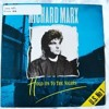 My Voice Sample : Richard Marx - Hold Onto the Nights