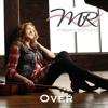 Over (Blake Shelton Cover)