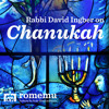 Rededication Amidst Radical Uncertainty (Chanukah 2011) mp3