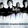 Beatles - Megamix