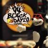freestyle jam session TRAILER / '94 Black Monday 2.0 -CLASH-