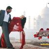 KARAOKE - Adiye Kolluthey - Varanam Aayiram