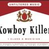 Kowboy Killer's Live Set From Bonfire X