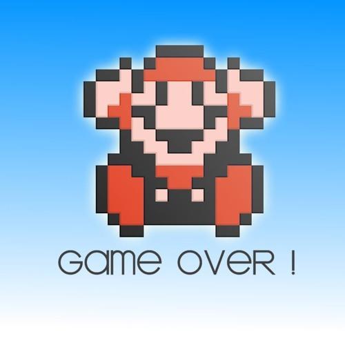 Game Over (Original Mix)