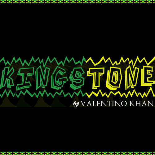 Valentino Khan - Kingstone (Original Mix) [**FREE DOWNLOAD INSIDE**]