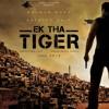 Jaaniyan-- Ek Tha Tiger(Rumored)