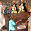 Aisi Marni Jo Mare Buhur Na Marna Hoye - Bhai Joginder Singh Riar
