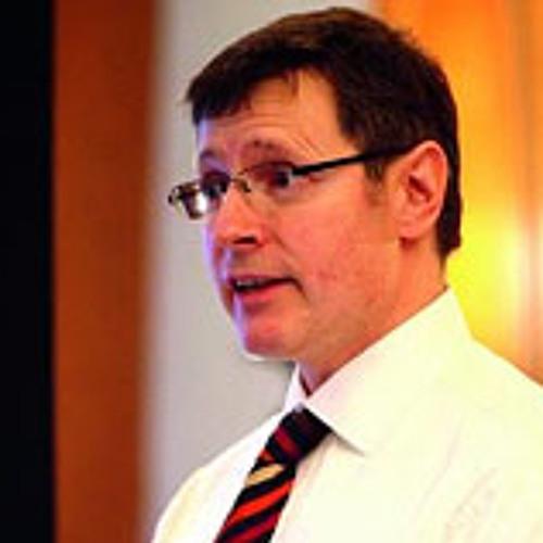Part 1 - David Barnes, CAP Reform Roadshow