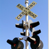 6th Street Crossing