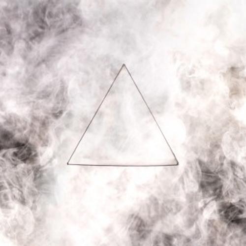 The Dø - Slippery Slope (Vitalic Remix)