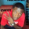 AFEFE-My Time